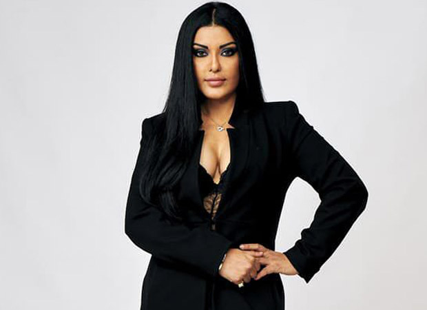Bigg Boss 13 - Koena Mitra opens up about being offered sex comedies and plastic surgery controversy