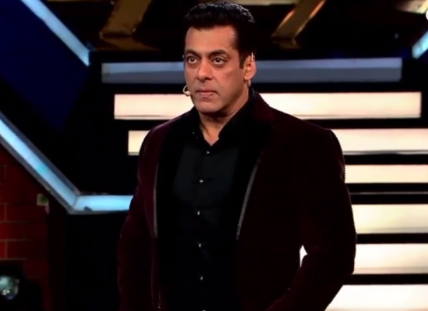Bigg Boss 13 Weekend Ka Vaar_ Salman Khan loses his cool on the contestants, asks them to 'get out of my house'