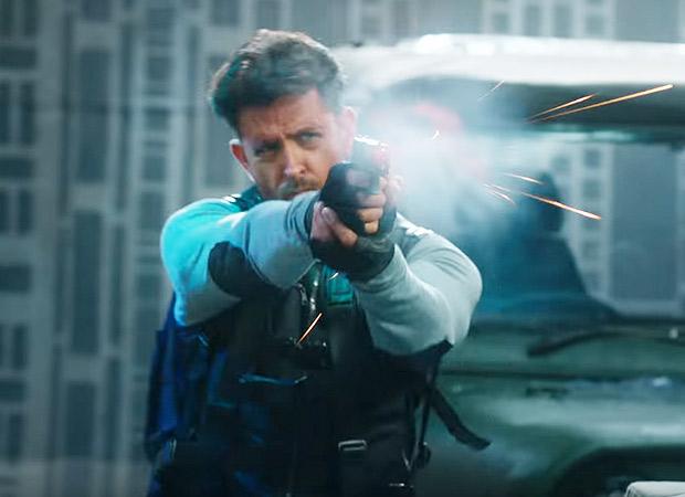 Box Office War Day 8 in overseas