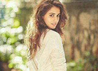 CONFIRMED: Disha Patani to play a small town Punjabi girl in Dream Girl duo Raaj Shaandilyaa and Ekta Kapoor's next