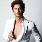 Chhichhore actor Sushant Singh Rajput to turn entrepreneur with start-up focussing on sustainable energy