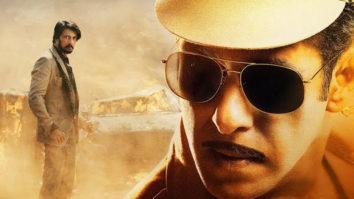 DABANGG 3 TRAILER Salman Khan brings back ACTION BONANZA as the quirky Chulbul Pandey-01