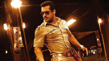 Dabangg 3 trailer launch to have fans dressed like Salman Khan's iconic character Chulbul Pandey