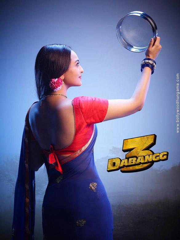 Dabangg 3