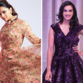 Deepika Padukone and PV Sindhu become the face of PM Modi's 'Bharat Ki Laxmi' initiative!