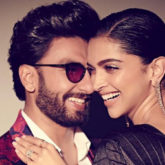 Deepika Padukone posts hilarious remarks from her school days and Ranveer Singh's reactions are priceless!