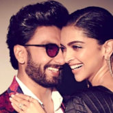 Deepika Padukone reveals what dress code Ranveer Singh follows when meeting her parents