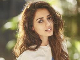 Disha Patani learns Punjabi for Ekta Kapoor's production