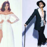 """""""You are not the host,"""" responds Anushka Sharma to Ranveer Singh's question"""