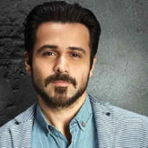 Emraan Hashmi beefed up for his role in Mumbai Saga to look convincing alongside John Abraham