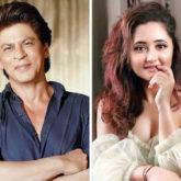 Bigg Boss 13: Rashami Desai was a part of a Shah Rukh Khan film, watch video