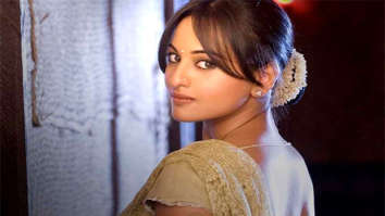 Sonakshi Sinha would like to have a spin-off with her Dabangg character Rajjo