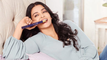 Aishwarya Rai Bachchan roped in as the face of Cadbury's premium chocolate