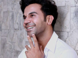 Rajkummar Rao reveals how his parents reacted to the nude scene in his debut film Love, Sex Aur Dhokha