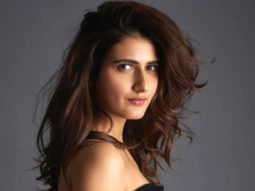 """I just wanted to enjoy whatever was happening"""" Says Fatima Sana Shaikh as she recalls her journey from Chachi 420 to Dangal"""