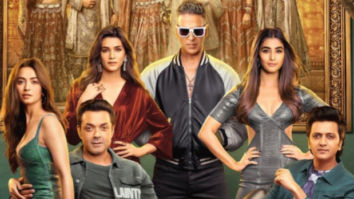 Housefull 4 gets UA certified, runtime of Akshay Kumar starrer REVEALED!