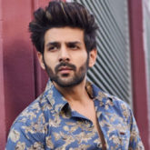 """""""I have to ask this to my mummy"""" - says Kartik Aaryan on his marriage plans"""