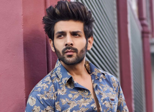 Here's what Kartik Aaryan has to say about his marriage plans