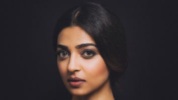 """""""""""I want more challenges. I can't be satisfied with what has happened"""" - says Radhika Apte"""