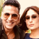 Is THIS the role that Akshay Kumar will portray in Good Newwz