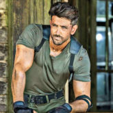 """""""It is a very fulfilling feeling"""" - says Hrithik Roshan as he emerges as the most profitable star of 2019"""