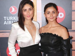 Kareena Kapoor Khan's advice for Alia Bhatt are truly words of wisdom!