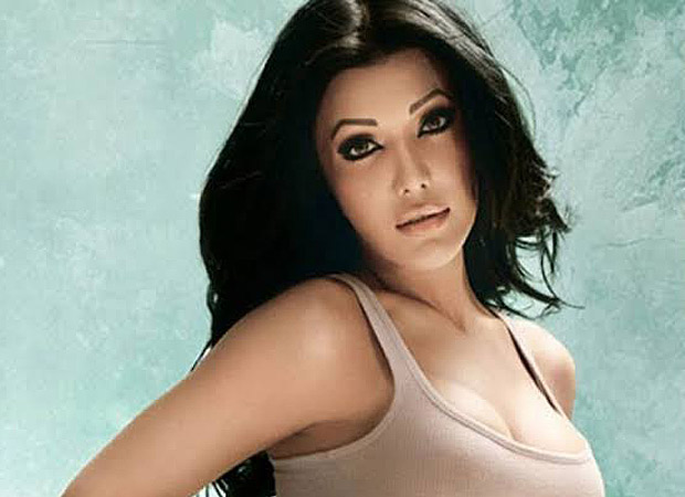 Bigg Boss 13: 'Saki Saki' girl Koena Mitra eliminated from the house