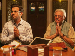 Made In China: Rajkummar Rao is proud to represent Indian entrepreneurs and start ups