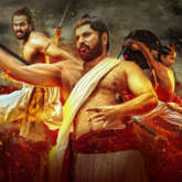 Mammootty's magnum opus Mamangam to release in Hindi