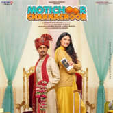 First Look Of Motichoor Chaknachoor