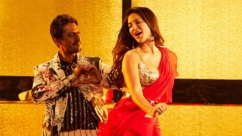 Motichoor Chaknachoor: Nawazuddin Siddiqui and Sunny Leone light up this Diwali with 'Battiyan Bujhaado' song