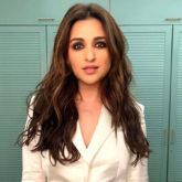 Parineeti Chopra roped in as brand ambassador for ADEX India