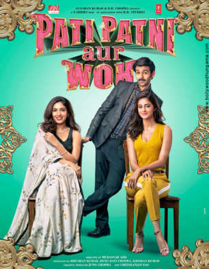 New Upcoming Movies   Friday Movie Release   Bollywood ...