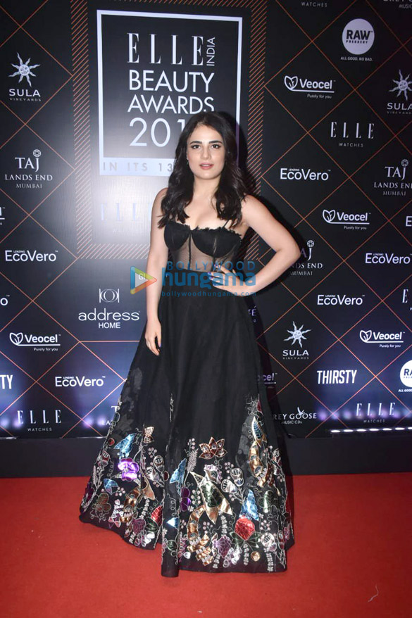 Photos Celebs grace 'Elle India Beauty Awards 2019'4 (2)