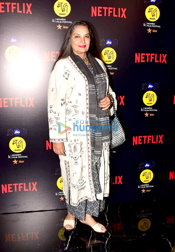 Photos Celebs snapped at the 21st Jio MAMI Film Festival 2019 (3)
