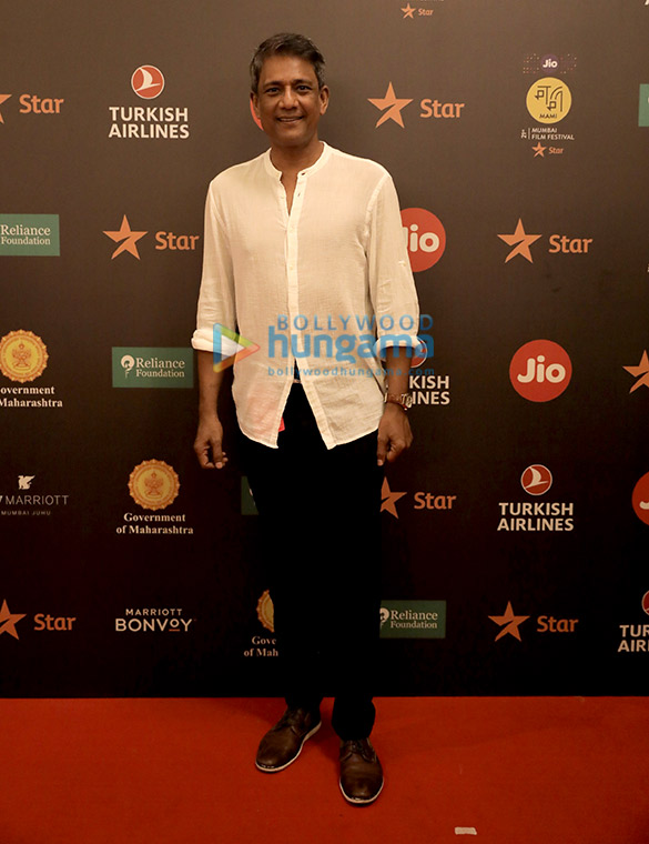 Photos Celebs snapped at the 21st Jio MAMI Film Festival 20191 (1)