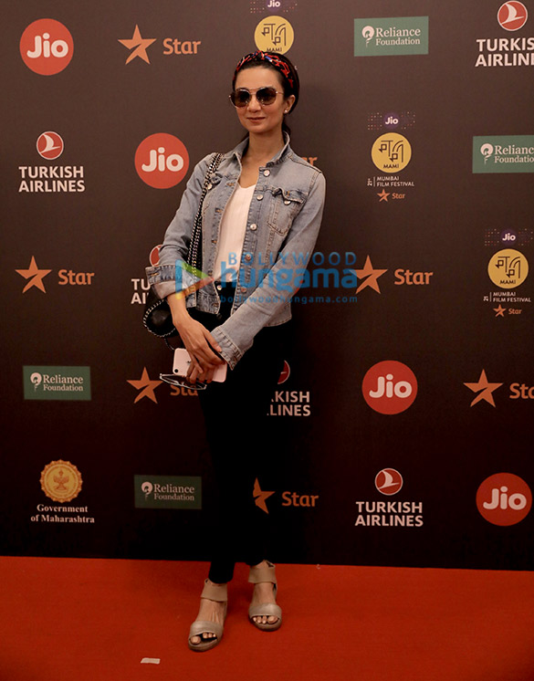 Photos Celebs snapped at the 21st Jio MAMI Film Festival 20191 (4)