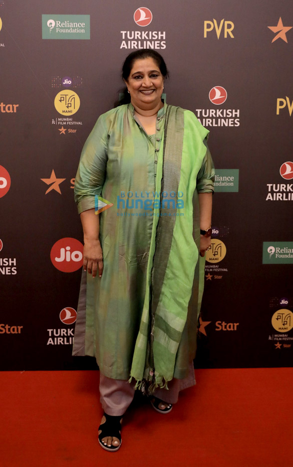 Photos Celebs snapped at the 21st Jio MAMI Film Festival 20193 (6)
