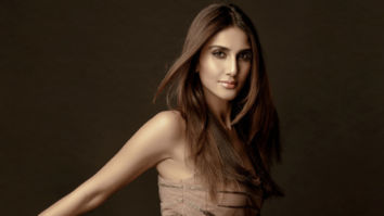 Post success of War multiple brands sign Vaani Kapoor as brand ambassador