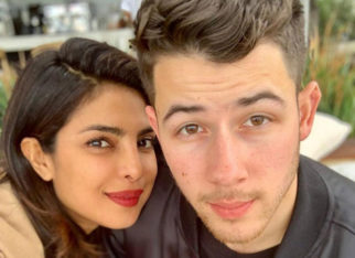 Priyanka Chopra reveals Nick Jonas lives the biggest life despite having type 1 diabetes
