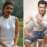 Priyanka Chopra says all is well with Salman Khan…but is it