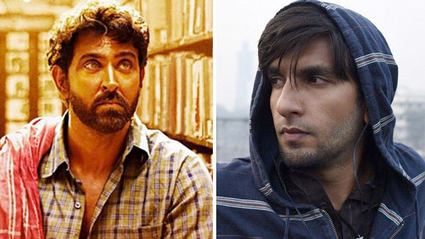 50th International Film Festival of India: Gully Boy, Super 30 among films selected for Open Air Screenings