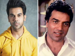 Rajkummar Rao confirms Chupke Chupke remake is under works