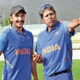 Ranveer Singh starrer 83 to look exactly like the 1983 World Cup