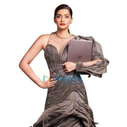 Celebrity Photos of Sonam Kapoor Ahuja