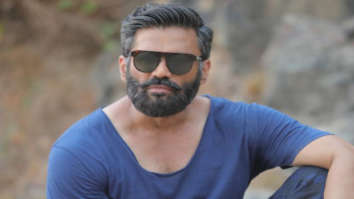 Suniel Shetty to feature in Hollywood film Call Centre; plays an Indian cop