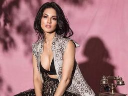 Sunny Leone to be a part of a musical