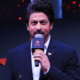 """TED Talks India is a mirror of the new face of India"" - says Shah Rukh Khan"