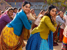 Taapsee Pannu and Bhumi Pednekar's Saand Ki Aankh to close MAMI Mumbai Film Festival