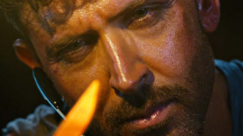War Box Office The Hrithik Roshan - Tiger Shroff starrer War becomes the highest worldwide grosser of 2019